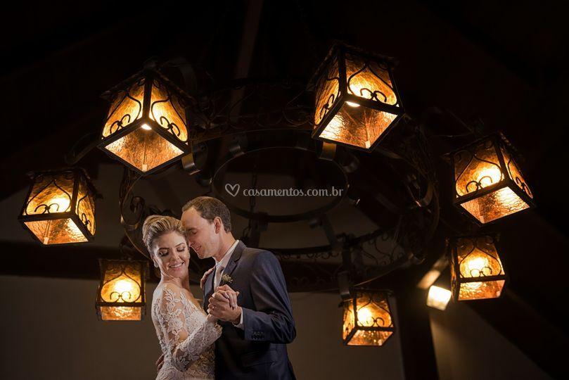Fotografa de casamento SC
