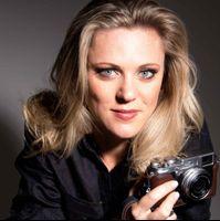 Tania Bauer