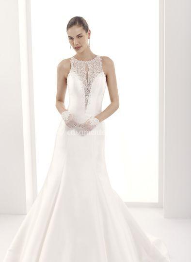 Vestido de noiva 06