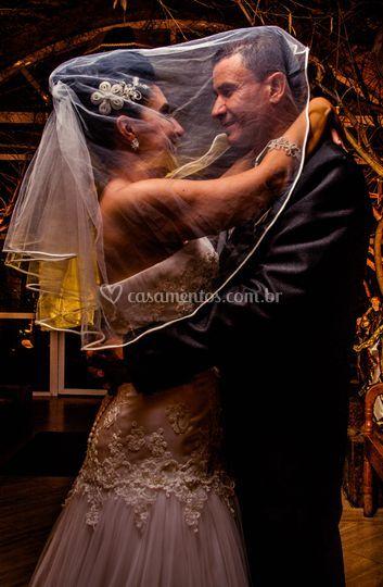Fotógrafo de casamento