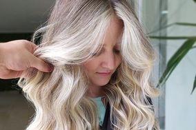 Espaço Derick Hair Style
