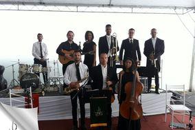 Lyra Orquestra