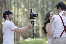 HD Filmes - Cinematográfico