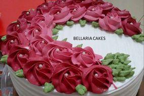 Bellaria Cakes