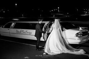 Elegance Limousine