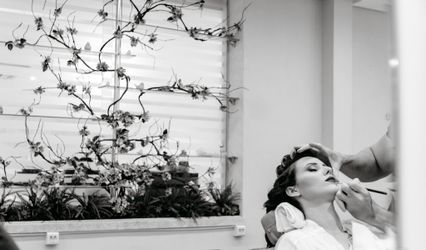 Barbara Santos Fotografias