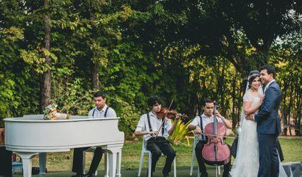 Soluz Agência Musical