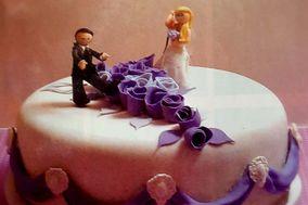 L&S Família Cake
