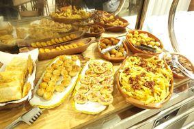 Buffet Gabi Festas