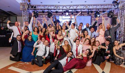 Fabrini e Banda – Fabrini Casamenteiro 1