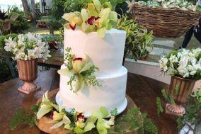 Arte Cake Design