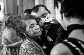 Carolina Zia Foto e Filme