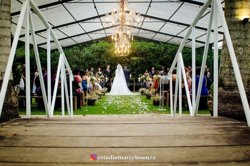 Casamento 14.03.2020