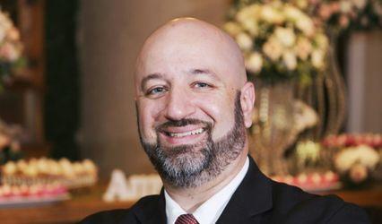 Fernando Ribeiro 1