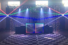 TOP DJ Light Entretenimento