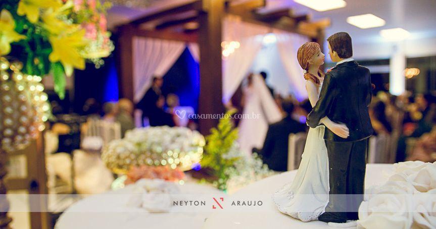 Fotógrafo Neyton Araújo