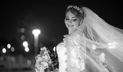 Fotógrafo Neyton Araújo 2