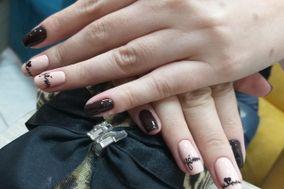 Personalité Nails