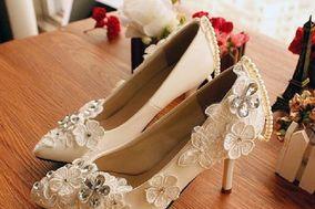 Casamento Magnífico
