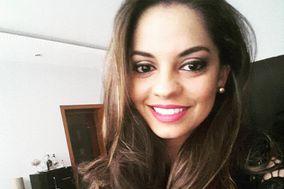 Anyetre Soares Cerimonialista e Assessora de eventos