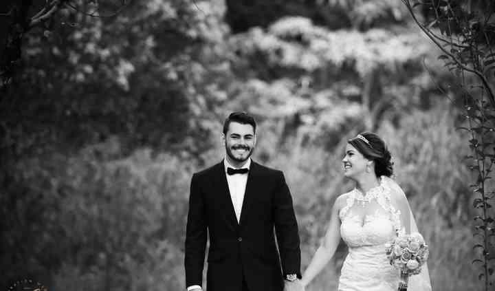 WEDDING SANTA CATARINA