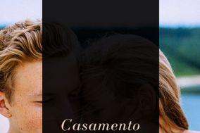 Camposo Fotografia