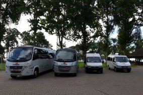 Portovan Turismo e Eventos