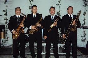 Orquestra Los Manos