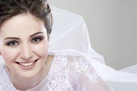 Zelia Noivas