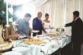 Buffet Eventos