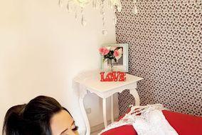 Studio Janaina Alves Makeup