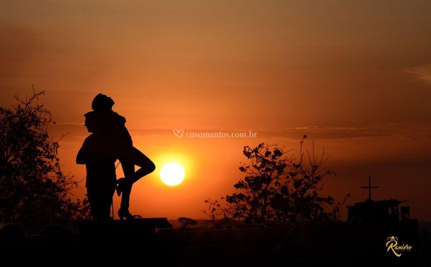 Ensaio Romantico