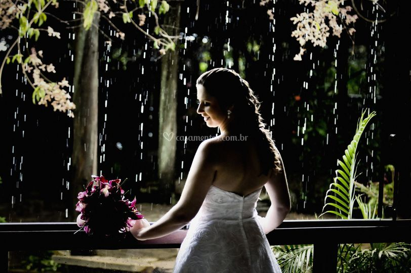 Previa noiva