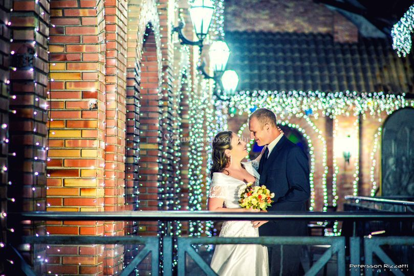 Pré Wedding Karine e Robson