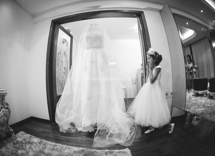 Wedding  Pricila & Lucas