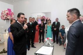 Marcos Olivares