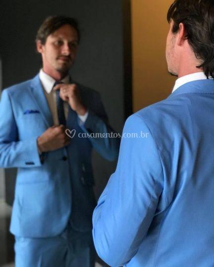 Aluguel de ternos online