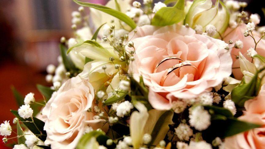 Casando Flores Decoração e Assessoria