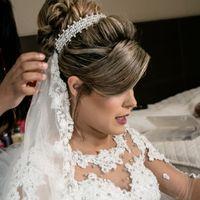 Jeyza Santos Hair Stylist