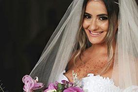 Mariée Noivas