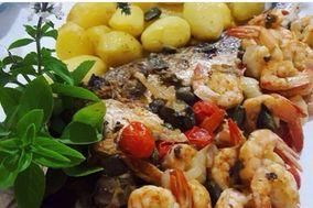 Supreme Gastronomia