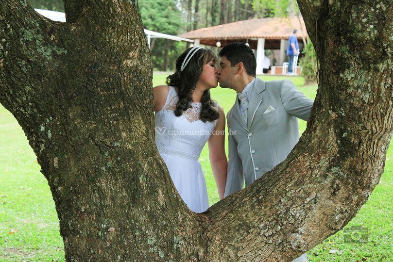 Casamento-espaço-verde
