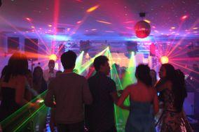 PH Festas & Eventos