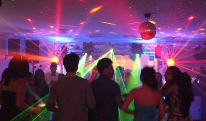 PH Festas & Eventos 1
