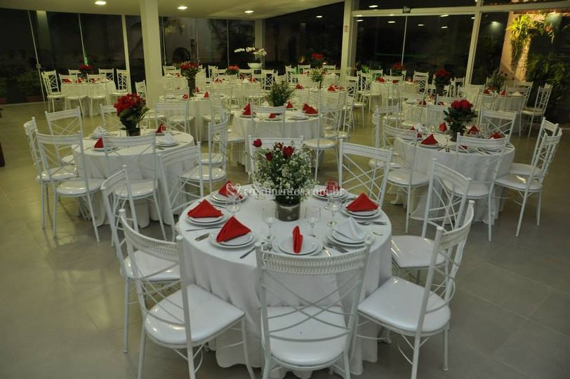 Iracilda Botelho Hall
