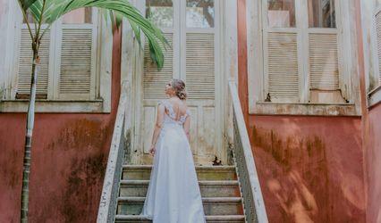 Aline May Fotografia