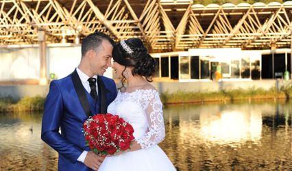 Noiva e Cia