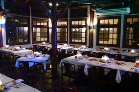 Restaurante Velho Marinheiro