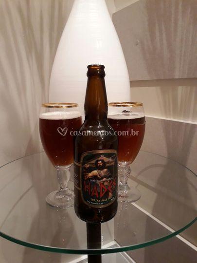 Cervejaria Pantheon