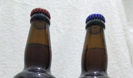 Cervejaria Pantheon 1